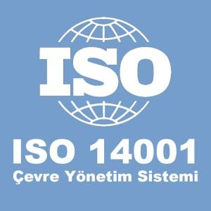 ISO 14001, ıso 14001, iso 14001