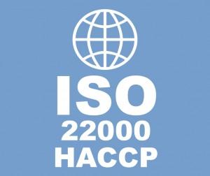 ISO 22000 - Sosyal Şirket Kurumsal Danışmanlık