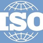ISO Nedir?