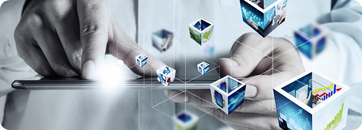 Our-Company-Asset.image