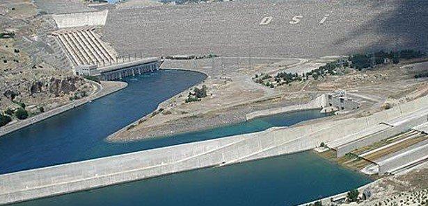 enerji sektörü devlet destekleri