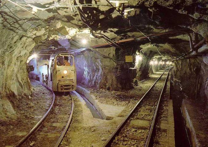 Madencilik Sektörü Devlet Destekleri