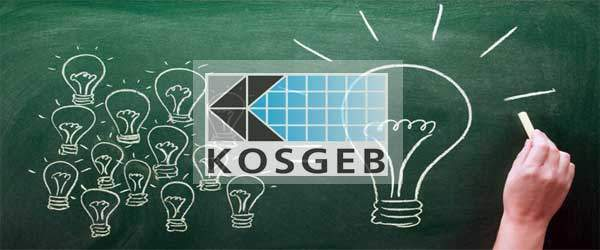AR-GE-&-İnovasyon-Desteği-KOSGEB