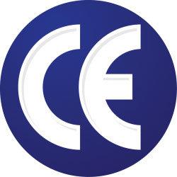 CE Belgesi – İşareti