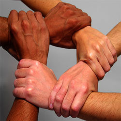 İşbirliği Güçbirliği Desteği