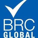 BRC Belgesi Sertifikası