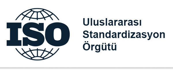 ISO Belgesi, ıso belgesi, iso belgesi