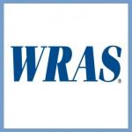 WRAS Belgesi