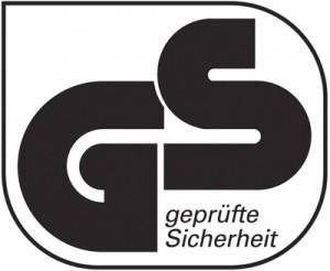 GS Sertifikası & Belgesi