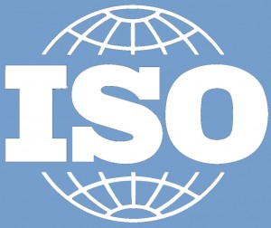 ISO 22000, ISO 14001, ISO 9001, ıso