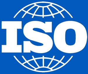 ISO Belgesi Veren Firmalar
