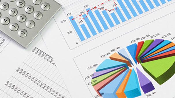 Analiz Finansal Raporlama