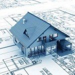 inşaat sektörü devlet destekleri