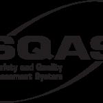 SQAS Belgesi - Sertifikası