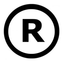 Marka ve Patent Desteği