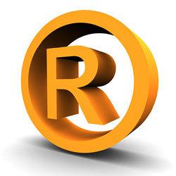 Marka ve Patent