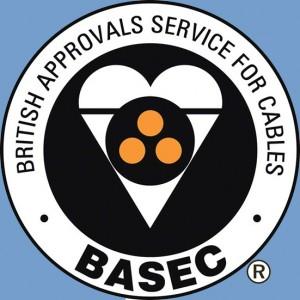 BASEC Sertifikası - BASEC Certification
