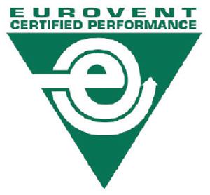 EUROVERT Sertifikası