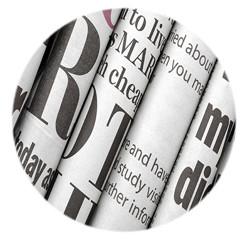 Basın ve Yayıncılık